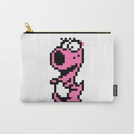 Birdo Carry-All Pouch