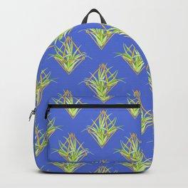 Tillandsia Backpack