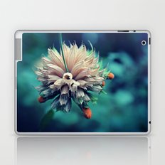 Spring Flower 10 Laptop & iPad Skin