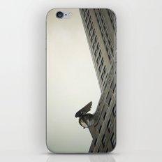 Details iPhone & iPod Skin