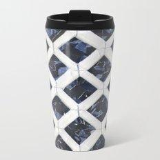 Namako Wall Metal Travel Mug