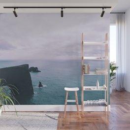 Ocean Arch Wall Mural