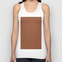 coconut wishes Tank Tops featuring Coconut by List of colors
