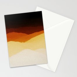 Home From The Hills Stationery Cards