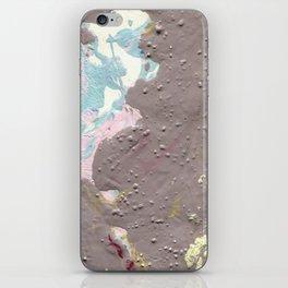 Colors#3 iPhone Skin