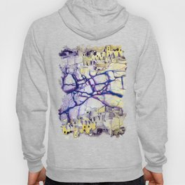 Withstanding Time Hoody