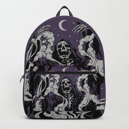Conjuring Backpack