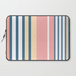 Bronte Stripe Laptop Sleeve