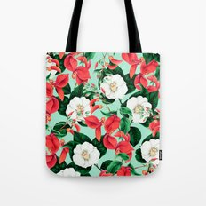 Royalty #society6 #decor #buyart Tote Bag