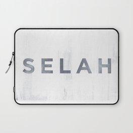 Selah Laptop Sleeve
