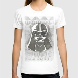Darth Vadar T-shirt