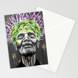 Martin Stationery Cards