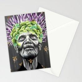 Martin Stationery Cards