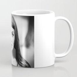 Ylia Coffee Mug