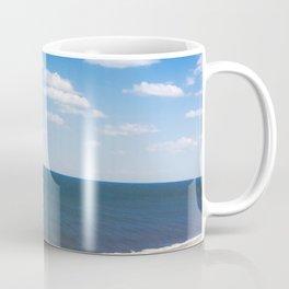Cool Skies Coffee Mug