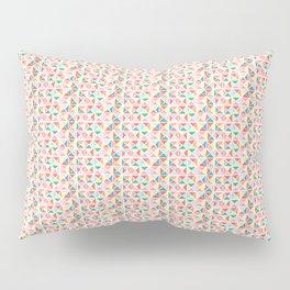 Paloma Tucson Pillow Sham