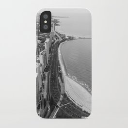 Lakeshore Drive iPhone Case