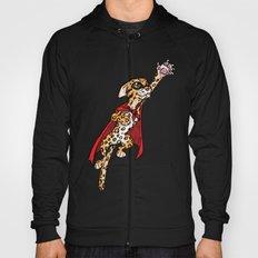 Super Ocelot Hoody