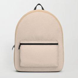Half Sand Backpack