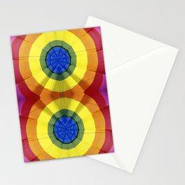 Roulade Stationery Cards