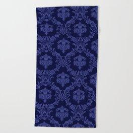 KOK Custom Beach Towel