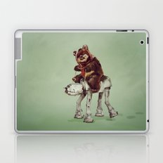 Star Wars Buddies 2 Laptop & iPad Skin