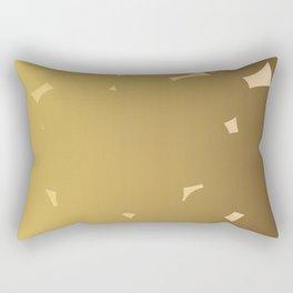 DESIGN ELEMENTS CUTE DOTS Rectangular Pillow