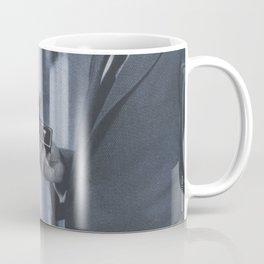 The Passion of Property Coffee Mug