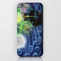 Part of That World iPhone 6s Slim Case