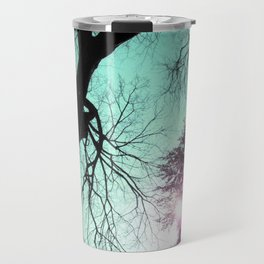 Wishing Tree Travel Mug