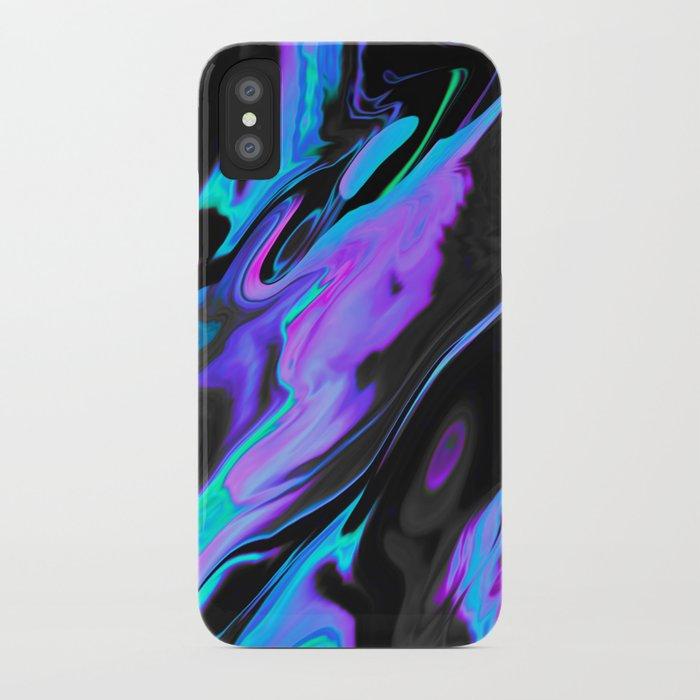 Fatra iPhone Case