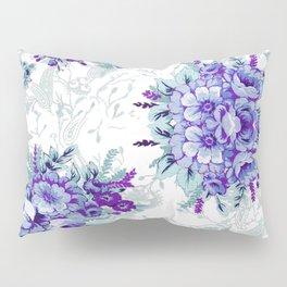 Matilda Pillow Sham