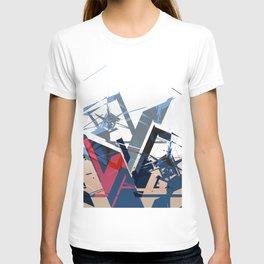 92418 T-shirt