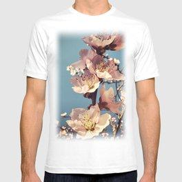 fulgor T-shirt