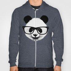 Mr. Panda Hoody