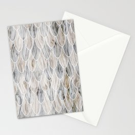 Wird Stationery Cards