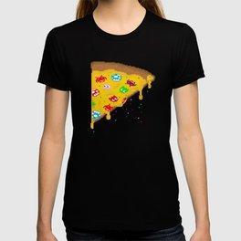 8-Bizza T-shirt