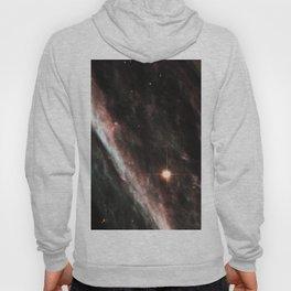 Pencil Nebula Hoody