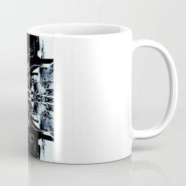 Through My Looking Glass v6 Coffee Mug