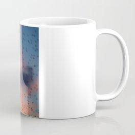 Starlings II Coffee Mug