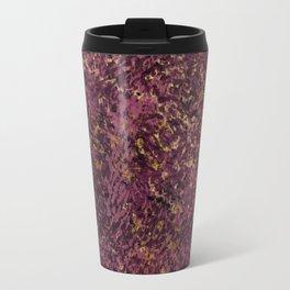 wine moon Travel Mug