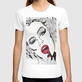 Unloveable T-shirt