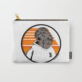 Admiral Ackbar Carry-All Pouch