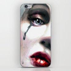 Taïa iPhone & iPod Skin