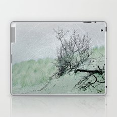 Sometimes... Laptop & iPad Skin