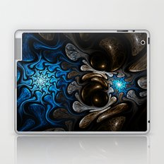 Elements: Water Laptop & iPad Skin
