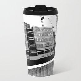 Modernity Lost Travel Mug
