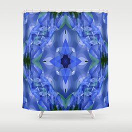 My  Love for you.. Shower Curtain