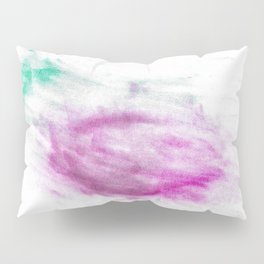 Serendipity Lightroom Make Up Pillow Sham