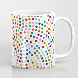Clozapine Coffee Mug